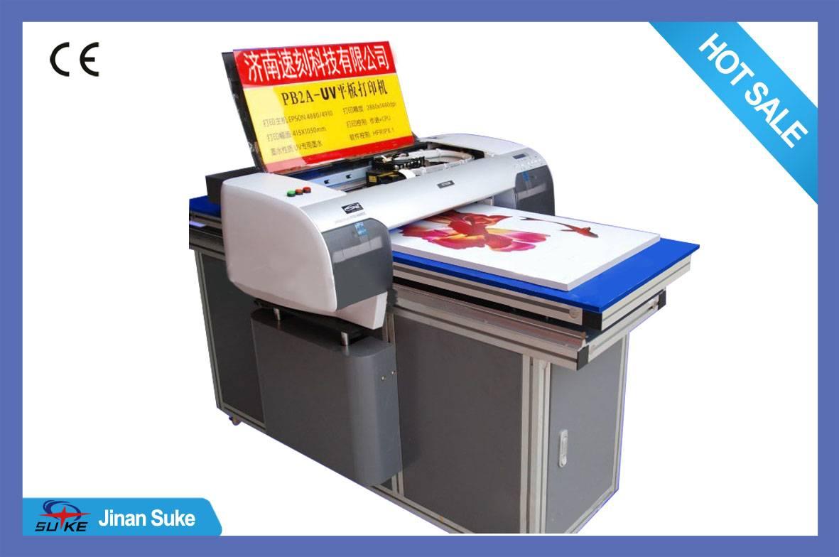 iphone case 3d printing machine/ phone cover 3d flatbed printer