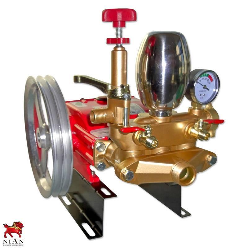 Pressure Washer TL-28