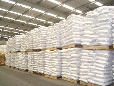 Sell sodium tripolyphosphate