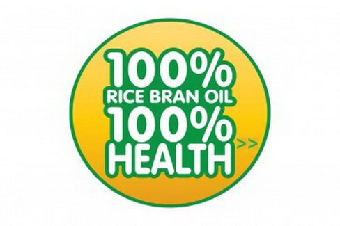 Supply Rice Bran Oil