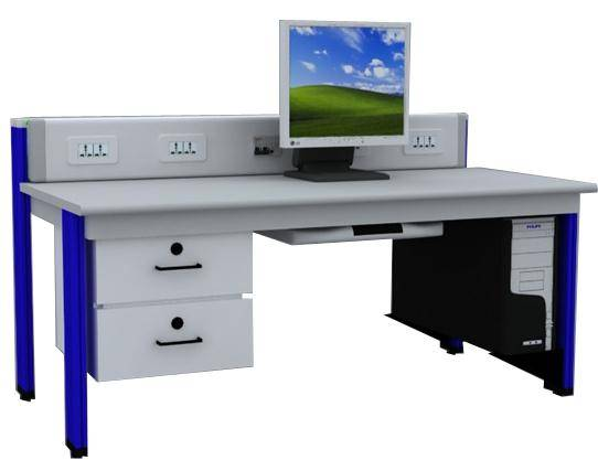sell ZME608-2 Electronic Educational Equipment