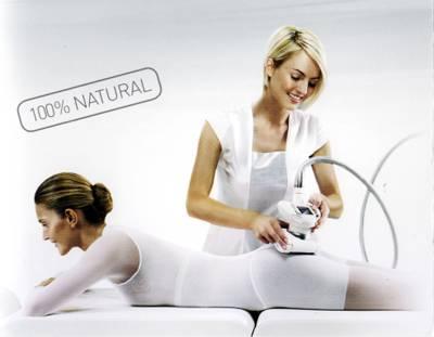 LPG lipo M6 vacuum roller ultrasonic cavitation slimming machine for China manufacturer