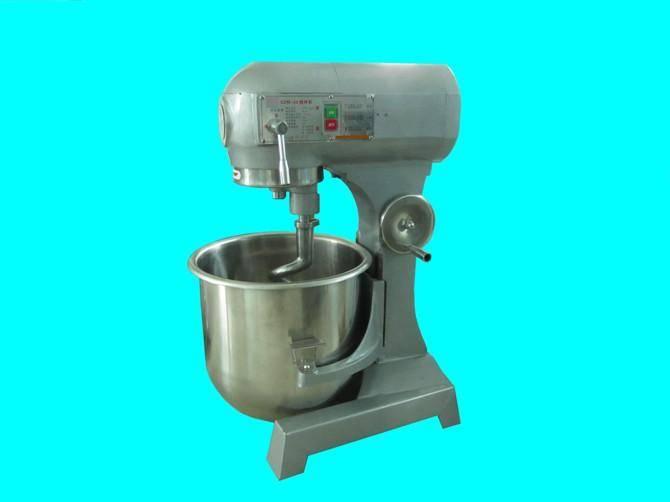 printing machinery,ink mixer
