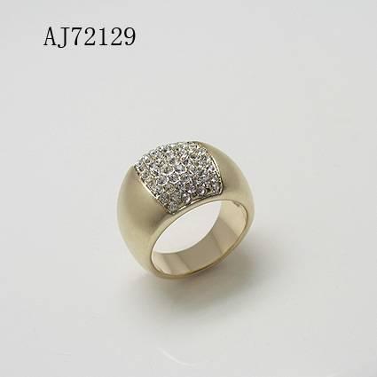 Ring AJ72129