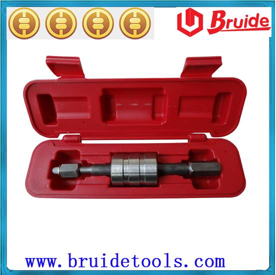 Diesel Injector Copper Washer Removal Tool Kit, Engine Service Tools of Auto Repair Tools