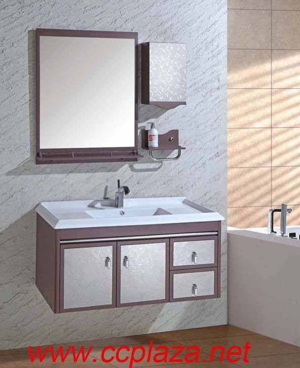 Sell China Bathroom Cabinet CCP-LH2823