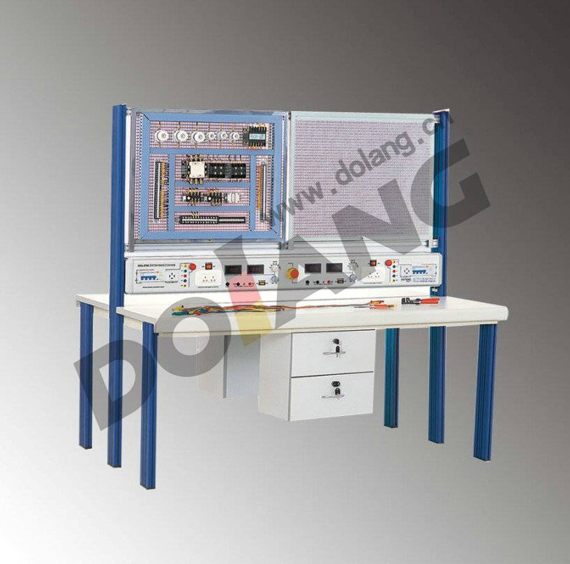 educational equipment suppliers manufactured from china
