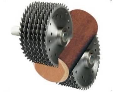 TCT circular saw blade (Multi ripping circulr saw blades)