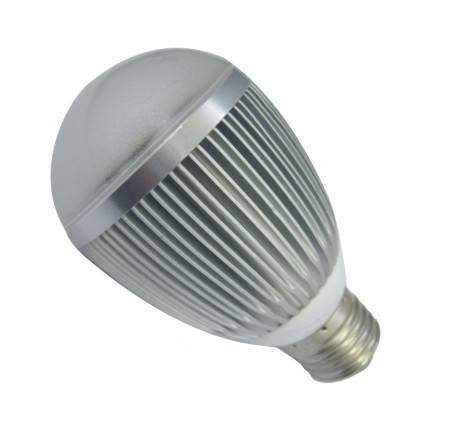 High power LED G60