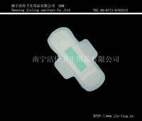 Supply Far-IR Series Sanitary Napkins and OEM Service
