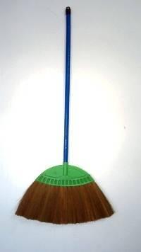 Lakop 5 Grass Brooms