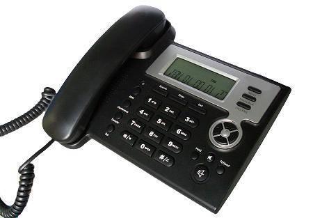 VoIP phone IP Phone SIP Phone Internet Phone -TVP304