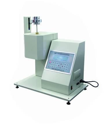 XNR-400D Melt Flow Indexer