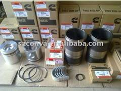 6CT 8.3 cylinder liner&piston kit