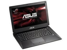 ASUS G750JX-DB71 3D 17.3 inch FHD i7-4700MQ 3.4GHz 32GB RAM 256GB SSD with 1TB HDD Windows 8