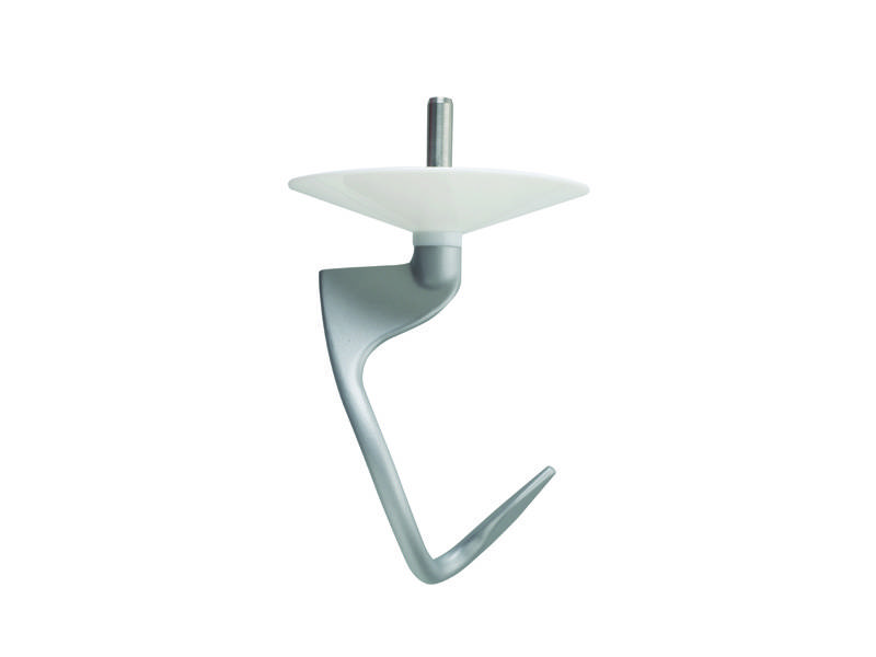 Kenwood chef food mixer China Supplier