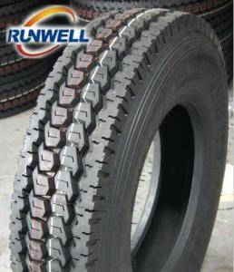 Sell Radial Truck Tire