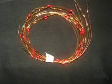 LED mini string light