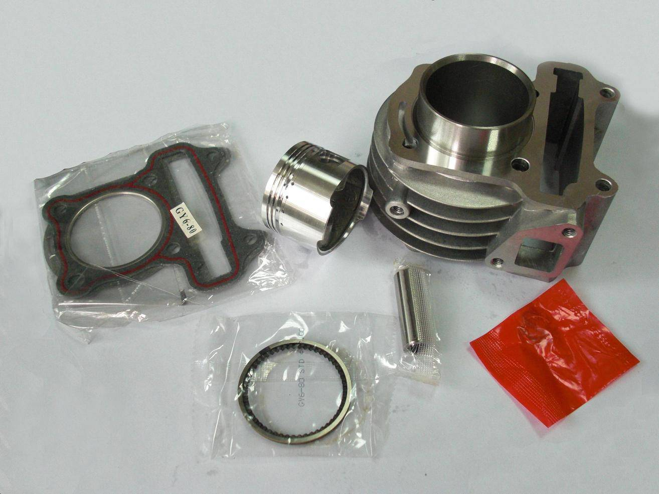 kymco motorcycle part