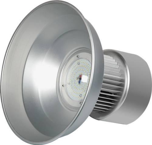 high bay light with good lumen effect