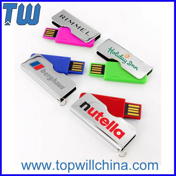 Shinning Blade Twister 32GB Usb Flash Drive Free Shipment