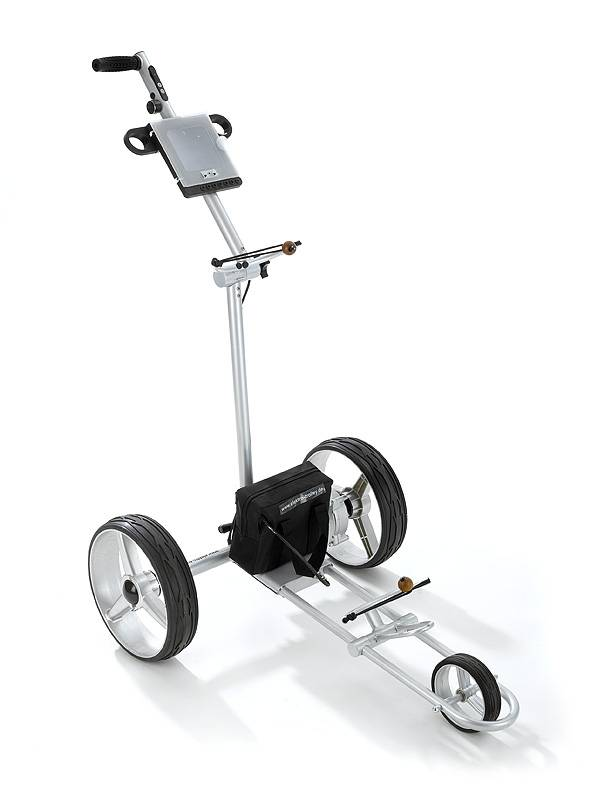 The unique design golf buggy X1