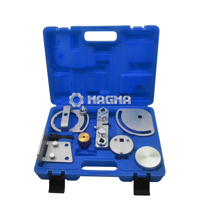 Engine Timing Tools for Volvo T6 (MG50817)