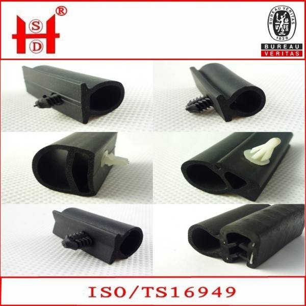 container seal strips