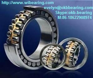 NTN 22211 Bearing