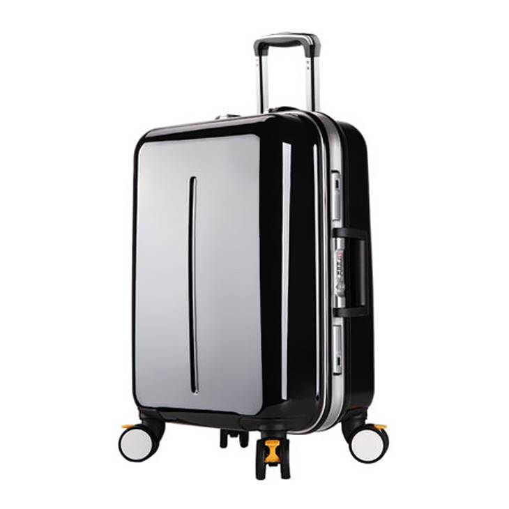 24/28 ABS Travel Luggage bag