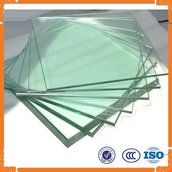 3mm 4mm 5mm 6mm 8mm 10mm clear float glass on sale