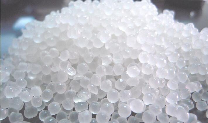100% virgin EAA granules /Ethylene Acrylic Acid copolymer