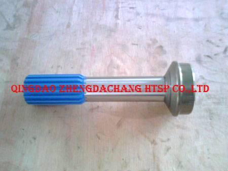 Offering Stub shaft 5-40-1011