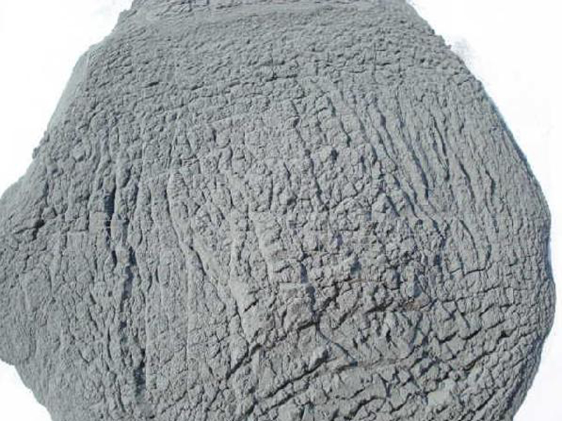 Buy for Zinc Dust (Zinc min. 55% )