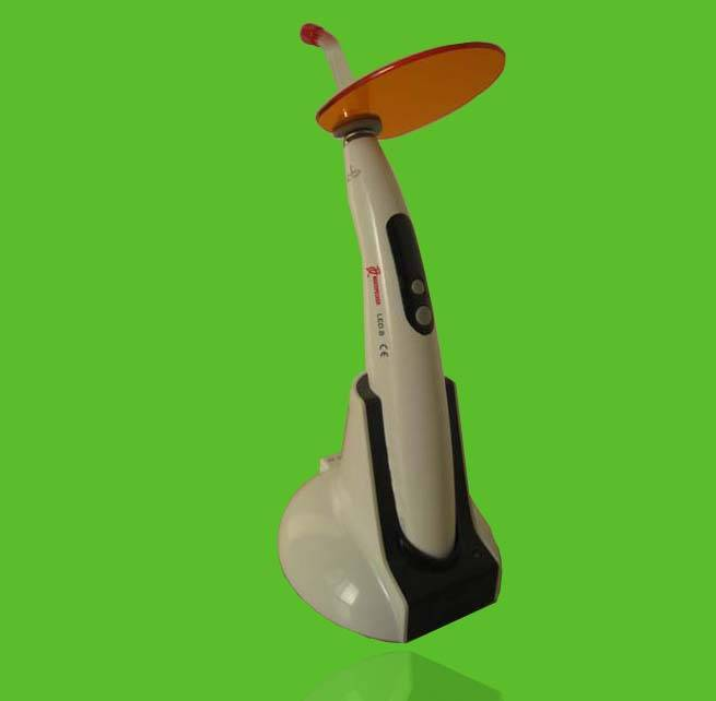 Sell curing light