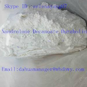 Supply Decadurabolin Nandrolone Decanoate