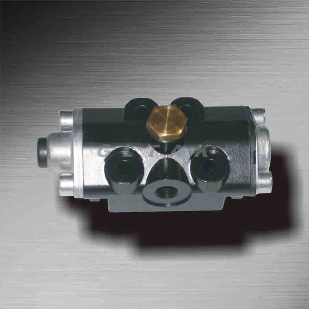 Relay valve GLTAK