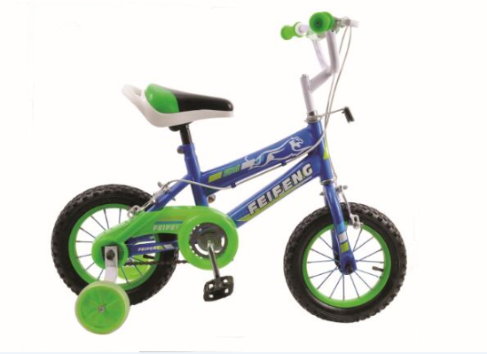 Price chidlren bicycle kids bike with training wheels