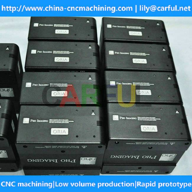 made in China best OEM Aluminum Alloy CNC machining and CNC Turning Parts Processing service