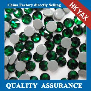 china hot selling swainstone, wholesale swainstone hot fix rhinestone, hot fix rhinestone fashion