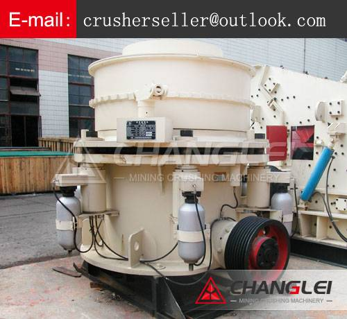 1000 tons crushing grinding for iron ore