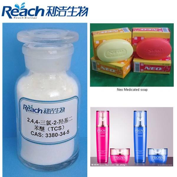 Triclosan (DP300)