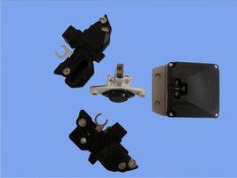 sell voltage regulator