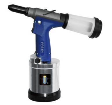 Pneumatic Tool (PR64L)