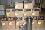 CAT Cylinder liner 2P8889 2W6000 5I7523 6N8700 7C6208 8N5676 8N9174 9N6275 1105800 1903562 1979322