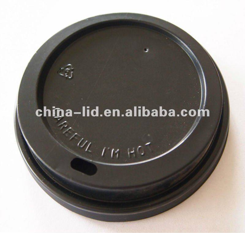 Cold&Hot Drink cup lid
