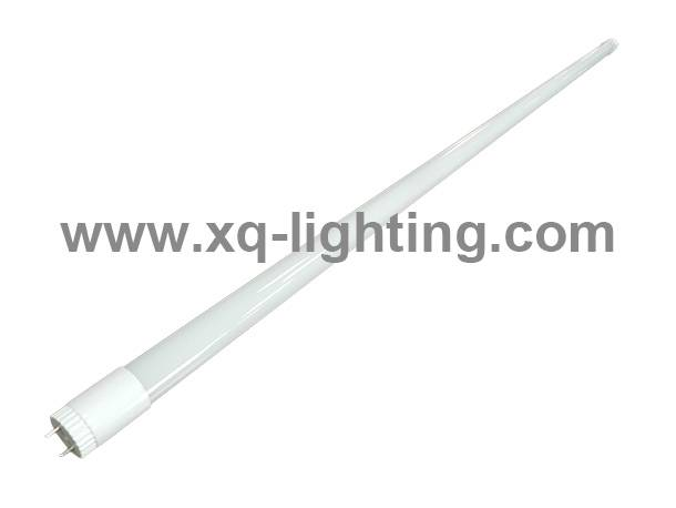 CE Approved Top Quality Isolated Driver T8 LED Glass Tube Light
