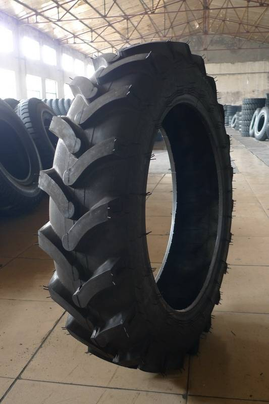 agriculture tire 14.9-24, Irrigation tire14.9-24