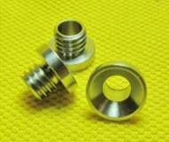 Sell Screw Parts