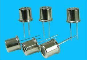 MQ 214 Methane Gas Sensor Detector